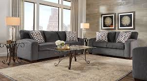 livingroom sofas living room sets living room suites furniture collections
