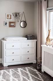 375 best gender neutral nursery images on pinterest baby room