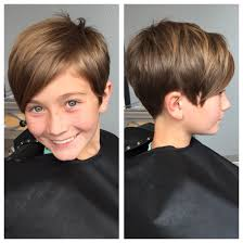 hair styles for 9 year old girls haircut ideas pinterest