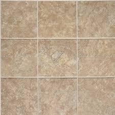 camo tile flooring thematador us