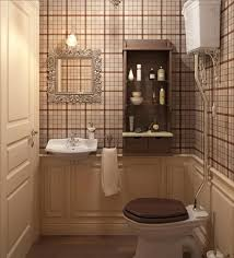 cloakroom bathroom ideas traditional bathroom wallpapergray powder room wallpaper bathroom