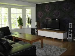 living room design ideas modern room design ideas