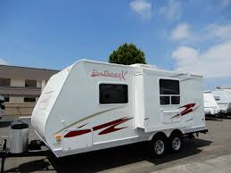 current inventory pre owned inventory from sport auto rv