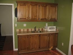poplar kitchen cabinets poplar kitchen cabinets procraft woodworks