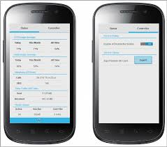 tutorial android xml creating android custom list in activity or fragment layout stack