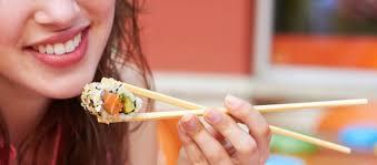 enceinte les aliments à éviter ou à limiter psychologies com