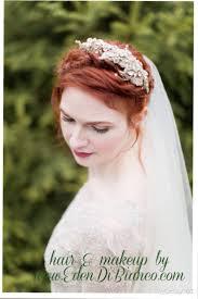 bridal makeup new york 37 best bridal makeup new york images on bridal