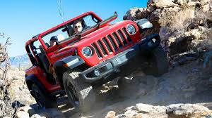 jeep wrangler yj dashboard the 2018 wrangler is the best jeep ever outside online
