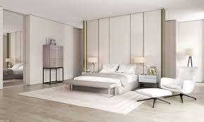 bedroom wallpaper hi res cool sleek bedroom design wallpaper