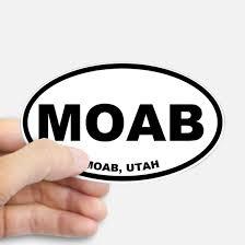 moab utah gifts merchandise moab utah gift ideas apparel
