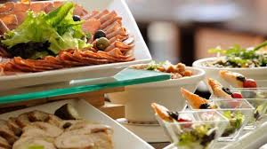 Buffet Near To Me by 10 Best Buffet Restaurants In Bangalore Ndtv Food