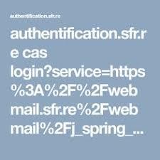 adresse siege sfr ucas login login archives