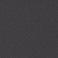Modern Retro Upholstery Fabric Maharam Fasten Cocoa Modern Retro Upholstery Fabric Medium View