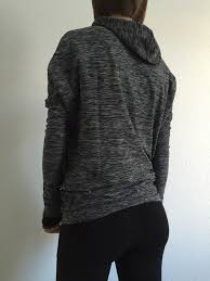 alala reviews vests shadow hoodie chill tights again