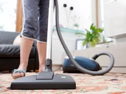 Vaccumming Carpet Vacuuming I Carpet Cleaning Orange County I 949 436 7768