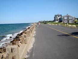 Massachusetts beaches images The 11 best secret beaches in massachusetts jpg