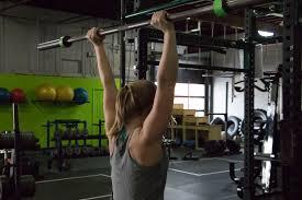 watch the strength coach development center u2014 overhead press