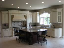 kitchen islands we provide custom kitchen islands construction and kitchen islands remodeling services so take a look below and see how we have helped many families with