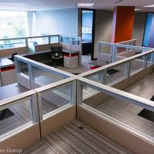 Custom Office Furniture by St Louis Custom Office Furniture Facility Services Group
