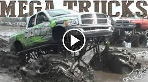 Ford Mud Racing Trucks - mega trucks mudding at iron horse mud ranch u2013 speed society