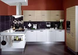 Kitchen Maid Cabinets Modesty Bathroom Knobs Tags Knobs For Kitchen Cabinets Mail