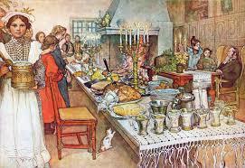 gabriela on currin thanksgiving accióndegracias