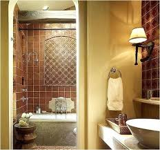 bathroom wall tiles bathroom design ideas bathroom tiles design images tiles ceramic tile shower shower wall