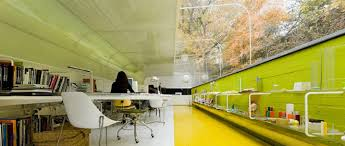 Office Design Trends Office Design Trends Part 2 2010 To Today Criterion Industries