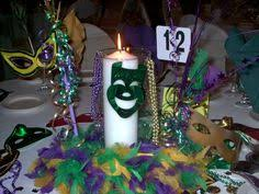 cheap mardi gras decorations mardi gras themed party by events party rentals www