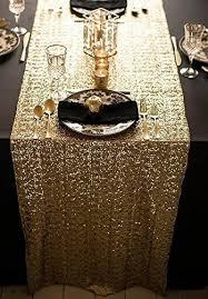 black and gold party decor amazon com