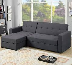 sofa with chaise and sleeper best sleeper sofas sofa beds in 2018 the ultimate guide