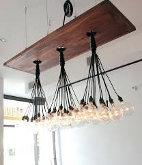 Wood Orb Chandelier How To Make A Wood Orb Chandelier How To Make A Wooden Chandelier