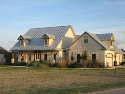 texas home exteriors 1000 images about ranch houses on pinterest
