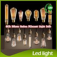 wholesale incandescent light bulb buy cheap incandescent light