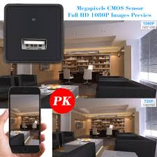 1080p wireless wifi hidden spy ip camera p2p h 264 photo taking