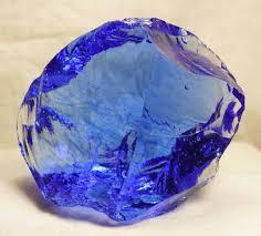 crystals the misrepresentation of crystals part 4 u2013 lightning strike quartz