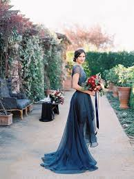 best 25 midnight blue dresses ideas on pinterest midnight paris