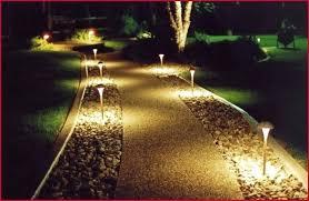 Electric Landscape Lights Electric Landscape Lights Directional Lights Electric Yard Lights