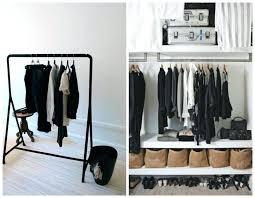 Interior Design Job Salary Interior Design Jobs Decorator Cost Lawratchet Com