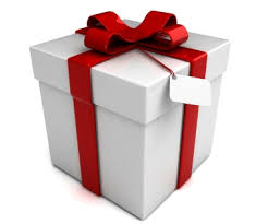 send a gift send your resume with a gift to add excitement and get noticed