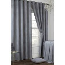 Whitworth Duck Egg Lined Curtains Complimentary Colours With Duck Egg Blue Bedrooms Pinterest
