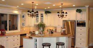 Kitchen Center Island With Seating Kitchen Awesome Kitchen Center Island Kitchen Designs Beautiful