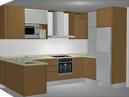 logiciel de plan de cuisine 3d gratuit plan cuisine 3d élégant images cuisine 3d gratuit cuisine ouverte