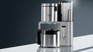 siemens kaffeemaschine porsche design siemens kaffeevollautomaten und siemens kaffeemaschinen