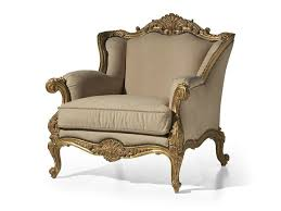 Best Chairs Images On Pinterest Chairs Chair Design And - Sofa chair design