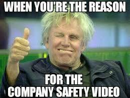 You Re Not Funny Meme - funny pic meme thread just for fun goldwingdocs com