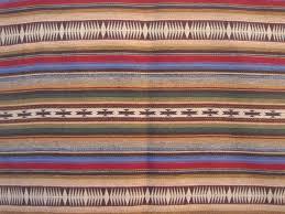 Upholstery Fabric Southwestern Pattern Cody Southwest Upholstery Fabric
