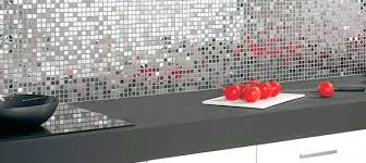 carrelage mural cuisine mosaique autocollant carrelage cuisine carrelage mural mosaique cuisine