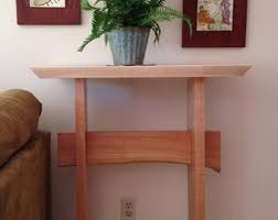 Standing Writing Desk by Stand Up Desk Modern Wood Writing Desk Tall Desk For