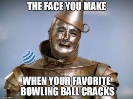 Bowling Meme - 66 best bowling memes images on pinterest